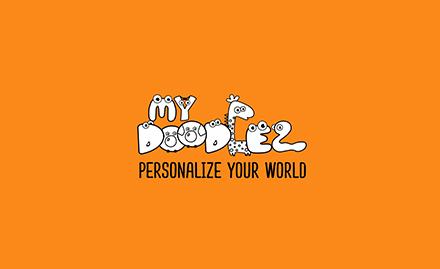 Mydoodlez.com