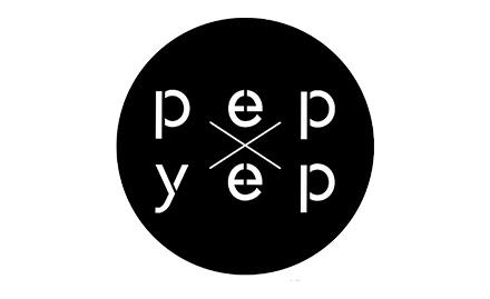 Pepyep.com