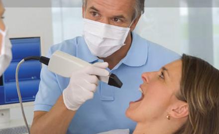 Dentospect Dental Clinic