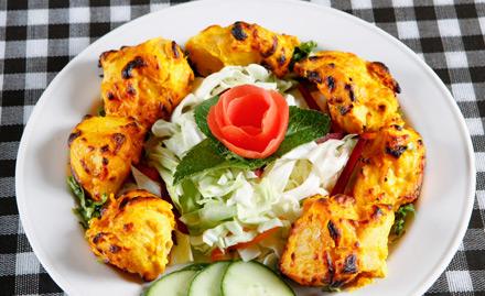 Khidmat Restaurant And Banquet