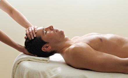 Rahul Massage Service