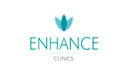 Enhance Clinics