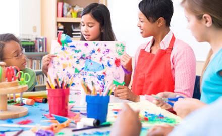 Siri Institute of Painting