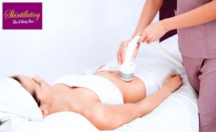 Skintillating Clinic