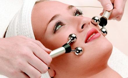 Riyaanz Aesthetic Skin Hair & Laser Clinic