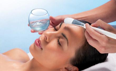 Ritu Herbal Beauty Parlor