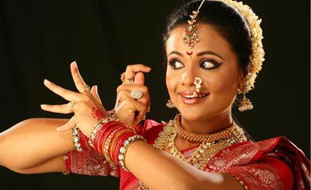Vani Dance Academy