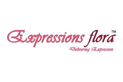 Expressions Flora