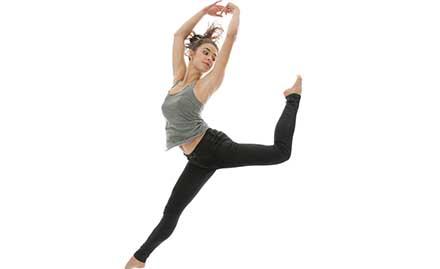 Aayana School Of Dance