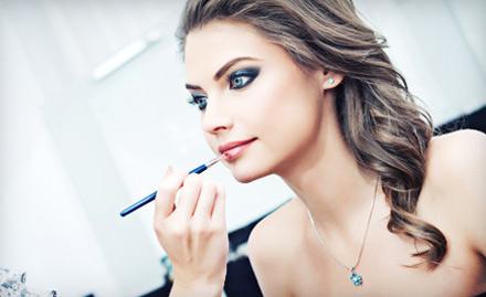 Aroma Beauty Spa