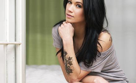 Tattoo Underground