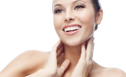 Mona Beauty Clinic Salon