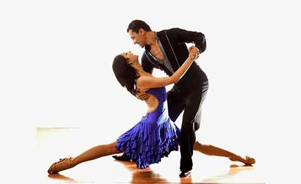 M B D Dance Academy