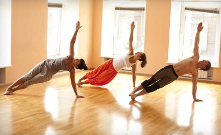 Spartans Dance Studio