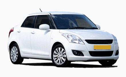 Bijendra Tourist Taxi Service