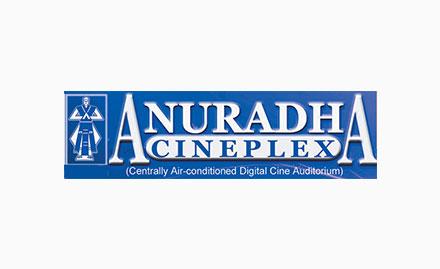 Anuradha Cineplex