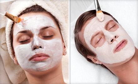 Aroma Royale Beauty Parlour