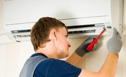 Sri Aditya Refrigeration Agencies