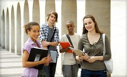 Advanta Institute For English & Soft Skills
