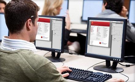 Bharat Computer World