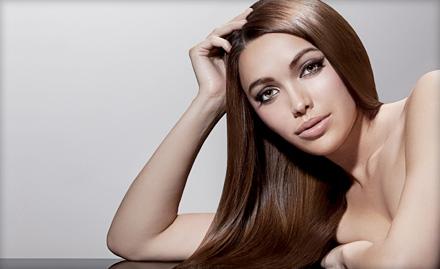 Jeeva Beauty Parlour