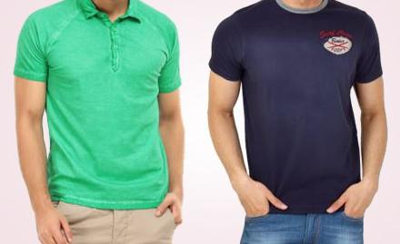 Rama Garments