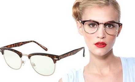 Eye Sight Opticals