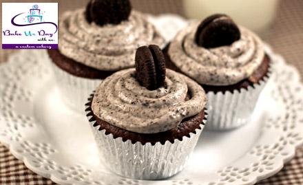 Bake Ur Day