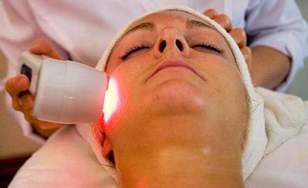Dr Amit Kerure Skin Clinic