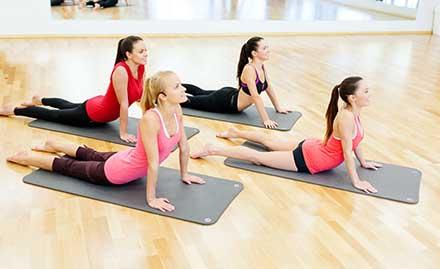Satyanad Yoga Centre