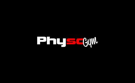 Physc Gym