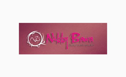 Nikky Bawa Style Lounge