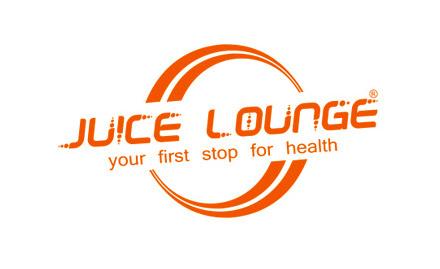 Juice Lounge