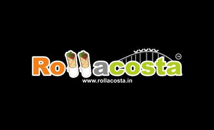 Rolla Costa