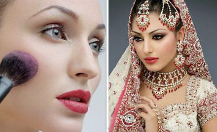 Home Beauty Spa & Salon
