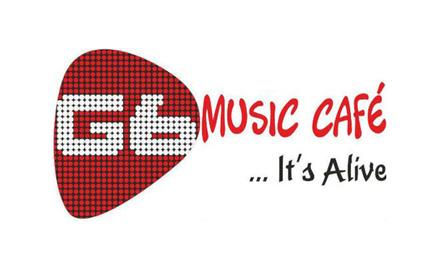 G6 Music Cafe