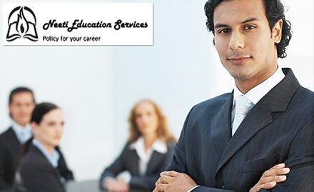 Neeti Education Services