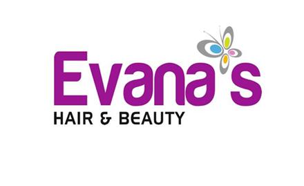 Evanas Hair And Beauty