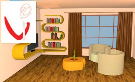 Vilankar's Interior Designing & IT Consultant