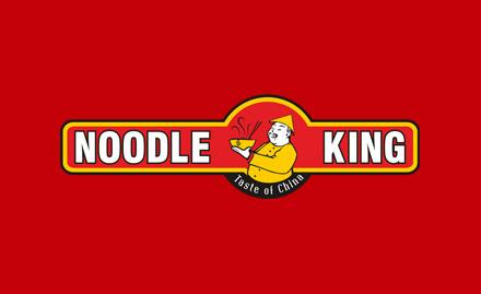 Noodle King