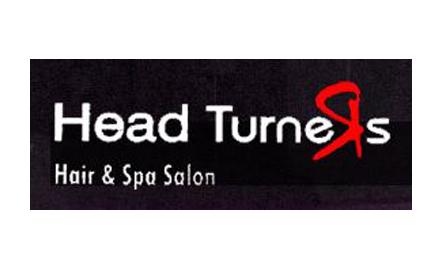 Head Turners