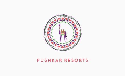 Kaivalya Spa - Pushkar Resort