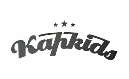Kapkids.in