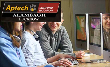 Aptech Computer Education