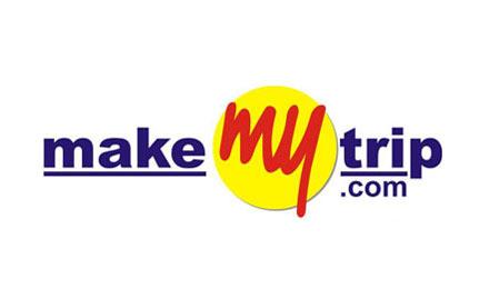 MakeMy Trip