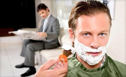 La More Salon & Spa