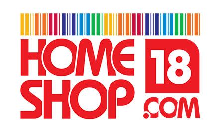 Homeshop18.com