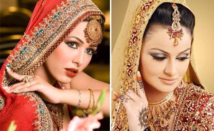 Complexion Plus Women's Beauty Clinic