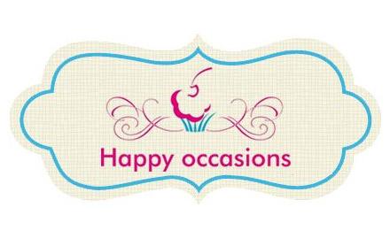 Happyoccasions.in