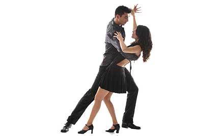 Pratik Pawars Dance Academy